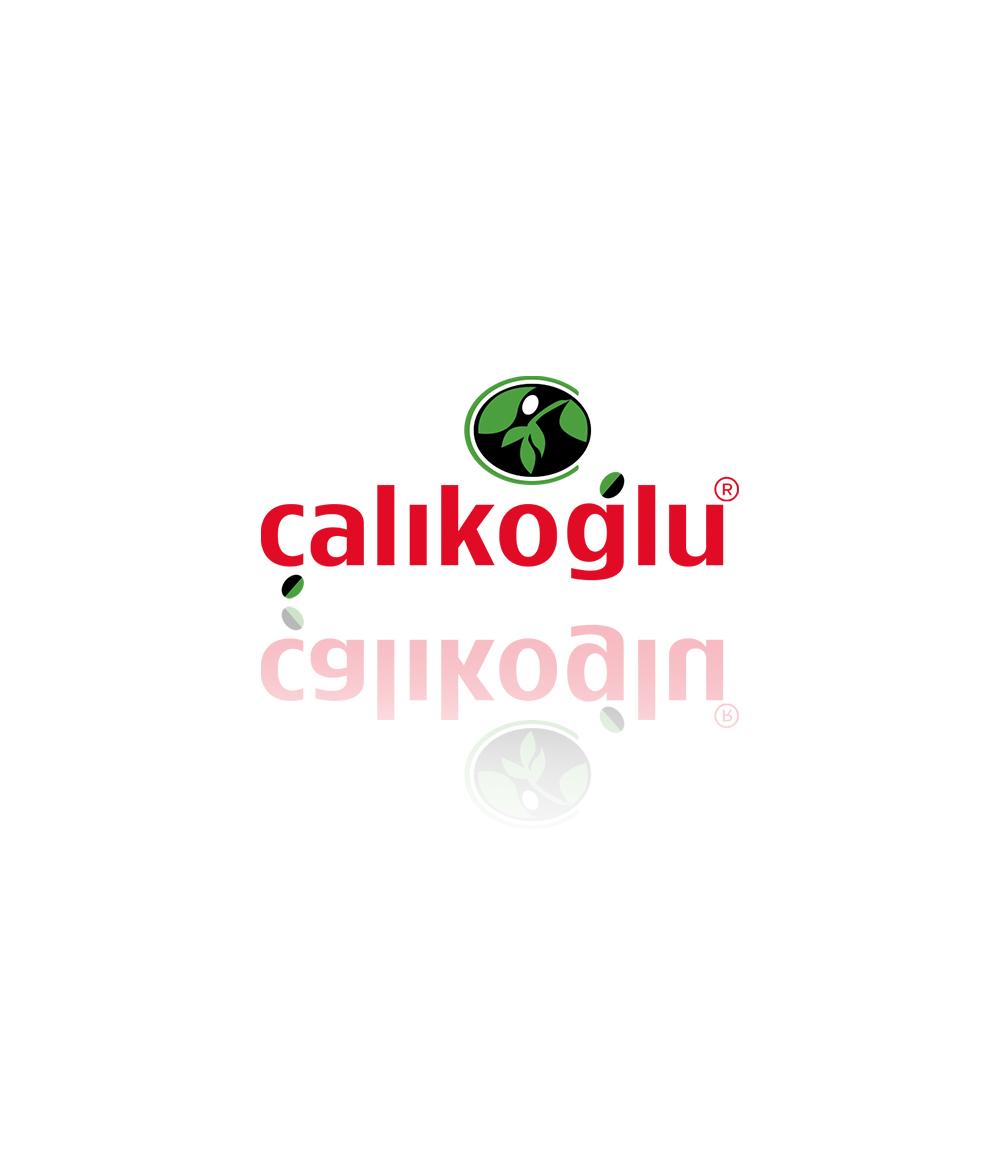 (Turkish) Mytat 3 No Kuru Kurusu Kayısı 1.Sınıf (121-140) 300gr