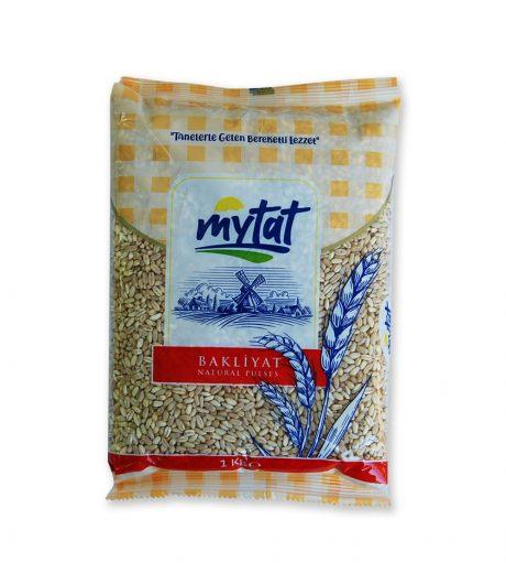 Mytat Aşurelik Buğday 1kg