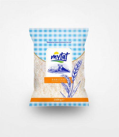 Mytat Osmancık Gönen Pirinç 2.5kg
