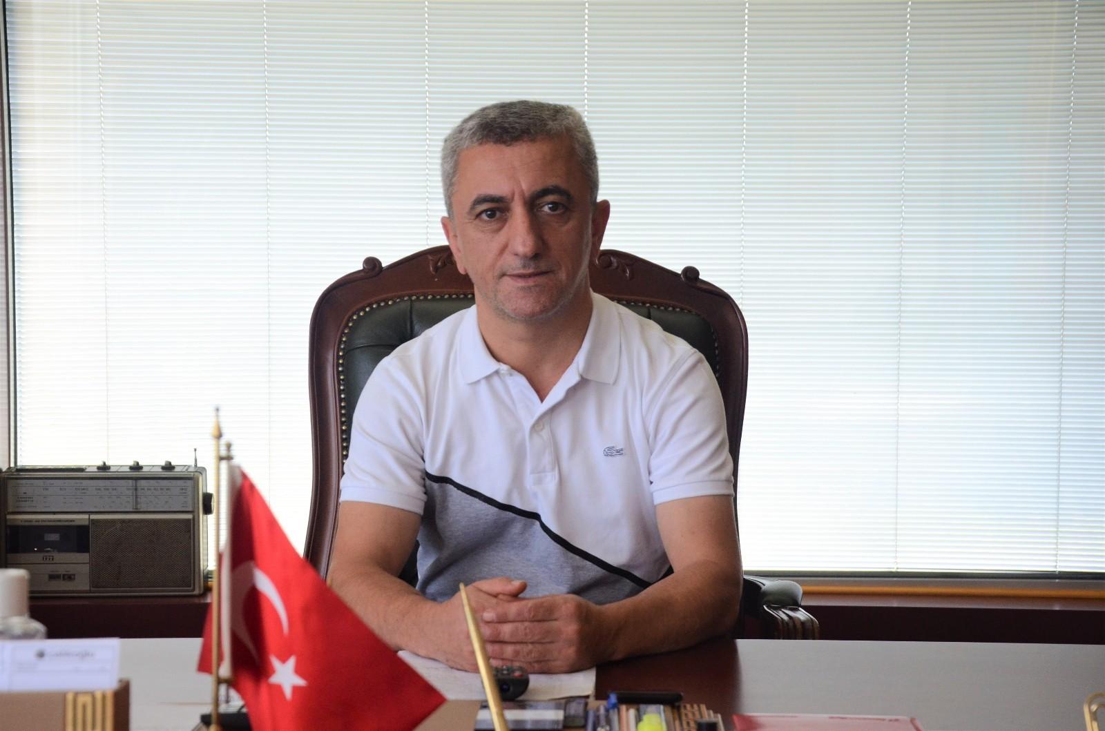(Turkish) ORDU'LU FİRMA AVRUPA'YA AÇILIYOR.